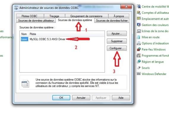 افتراضي الجديد وبنسخة جديدة بانل iptv يشتغل على نظام windows مجانا و بدون سريال,شروحات iptv ,