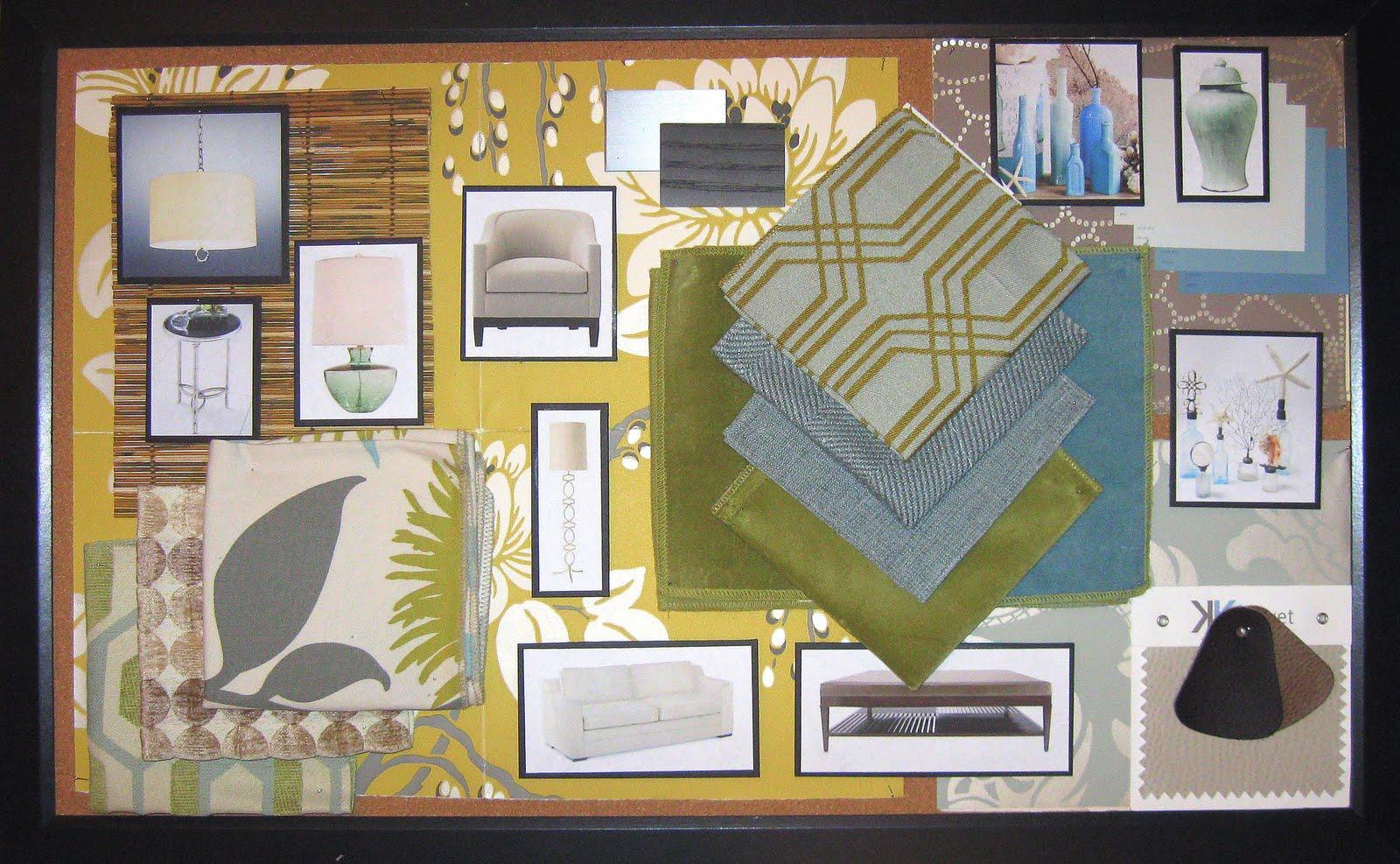 Stiles | Fischer Interior Design: What I do...presentation ...