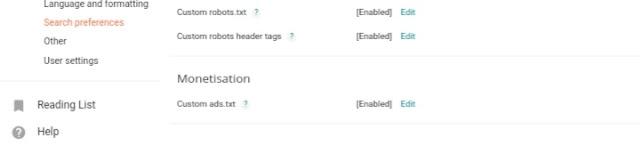 গুগল এডসেন্স এর নতুন আপডেট এটা না করলে আপনার সাইটে এড আসা বন্ধ হয়ে যাবে |  Google Adsense Big Update june 2019