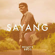 Original Pinoy Lyrics: Hearts & Bros - Sayang (Official Music Video)