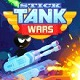 Stick Tank Wars