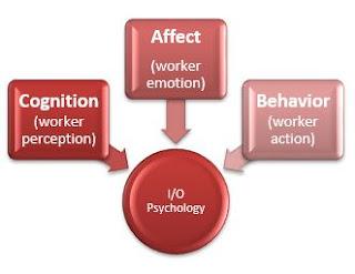 Penjelasan Psikologi Industri Organisasi (PIO) Lengkap Hakikat dan Pengertian