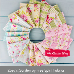 http://www.fatquartershop.com/zoeys-garden-fat-quarter-bundle