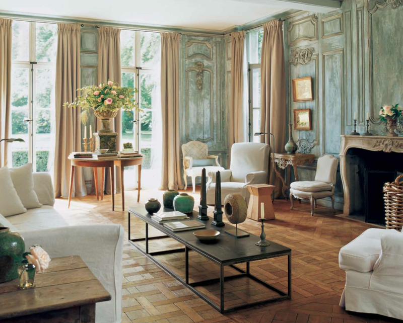 Veranda Living Rooms Black And Beige Room Whitehaven Houses Of From The First Issue Distinguished Itself With Lush Visual Presentations As Well Substance Behind Beauty