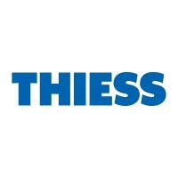 Lowongan Kerja SMA/SMK Agustus 2021 di PT Thiess