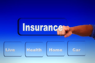 What Is The Insurance - Benefit Of Insurance - 10 Major Insurance Companies