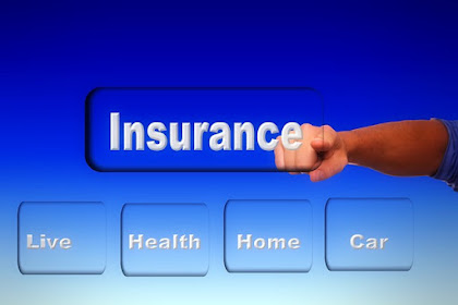 World Best Top 10 Insurance Company - 10 Major Insurance Companies