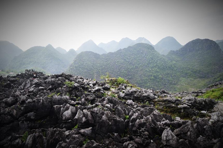 cao nguyên đá Đồng Văn - Tour du lịch Hà Nội - Hà Giang