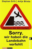 https://www.liketolikeyou.de/buch-reviews/alltag-humor/sorry-wir-haben-die-landebahn-verfehlt/