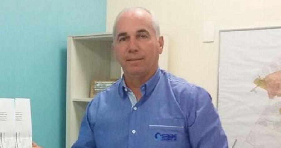 MP denuncia diretor do SAAE pelo assassinato de ex-coordenador da Defesa Civil de Juazeiro (BA) - Portal Spy