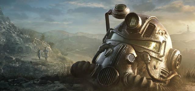 Criadores de 'Westworld' irão desenvolver série de 'Fallout' para a Amazon