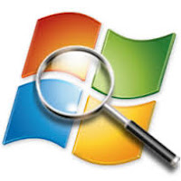 download-process-explorer-latest-version-for-windows