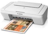 Canon PIXMA MG2970 Driver Download