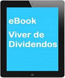 eBook Viver de Dividendos