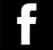Indiagrade Facebook Page