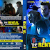 'THE RENTAL' movie review: THE FIRST MOVIE TO BE SHOWN IN AN ACTUAL THEATER SINCE THE CORONA LOCKDOWN STARTED