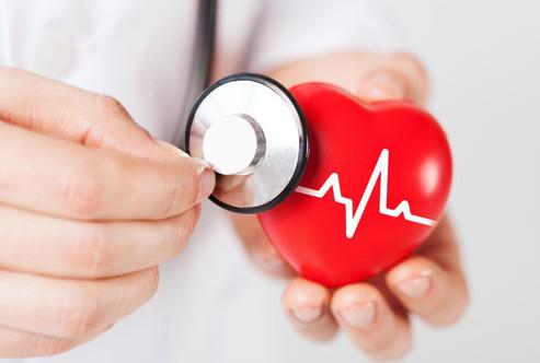 5 Gejala Serangan Jantung yang Tak Biasa
