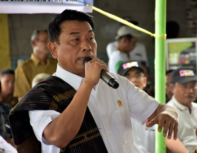 Moeldoko Pastikan KLB Demokrat di di Deli Serdang Konstitusional.lelemuku.com.jpg
