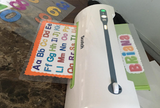 Nyla S Crafty Teaching 10 Tips For Laminating Your