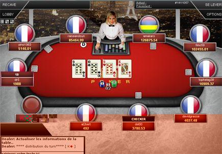 Poker Online Play Online Poker Texas Holdem Poker Online Winning Sit N Go Tournaments