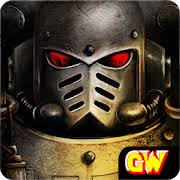 The Horus Heresy: Legions Apk