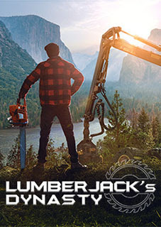 Lumberjacks Dynasty Thumb