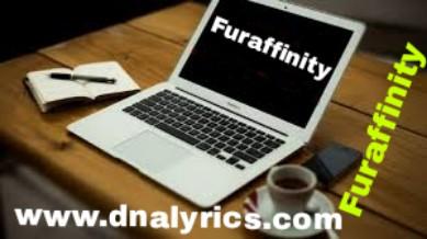 Furaffinity