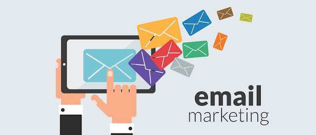 7. Email Marketer