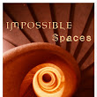 Impossible Spaces Blog Tour- Interview with Angeline Trevena