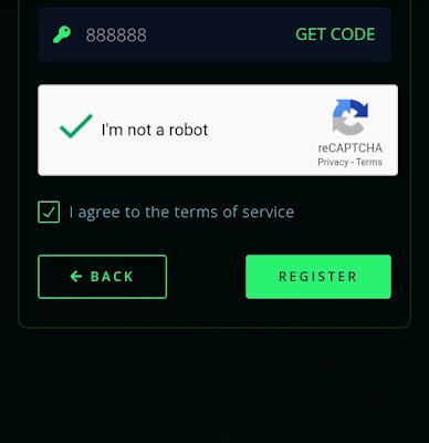 bagi-bagi bitcoin gratis