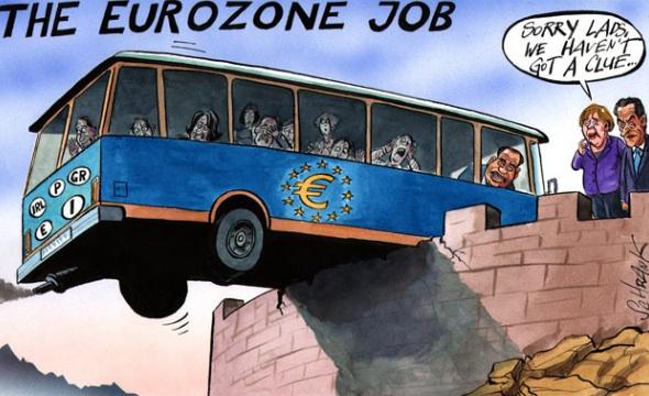 Economic and Monetary Union (EMU)
