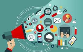 Affiliate Marketing Resources