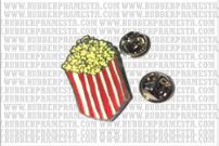 PIN ENAMEL | ENAMEL PIN | PINS ENAMEL | ENAMEL PINS | HARD ENAMEL PINS | SOFT PINS ENAMEL | HARD ENAMEL PINS | PINS HARD ENAMEL | SOFT ENAMEL PINS | PIN SOFT ENAMEL | PIN ENAMEL IRON | IRON ENAMEL PINS | IRON PINS ENAMEL