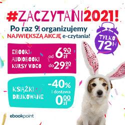 źródło: ebookpoint.pl