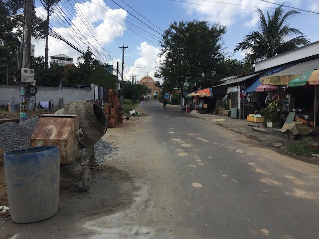 Đất đẹp giá đầu tư gần ngay bò sữa sẵn 300m thổ cư, xã An Phước, Long Thành.