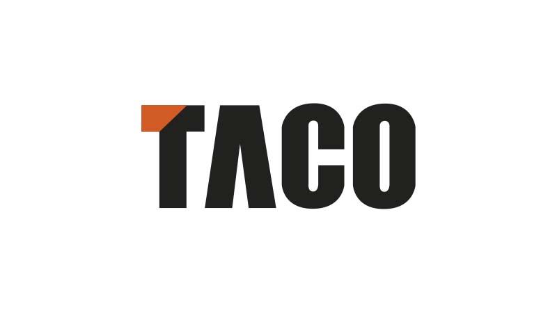 Lowongan Kerja PT Tangkas Cipta Optimal (TACO Group)