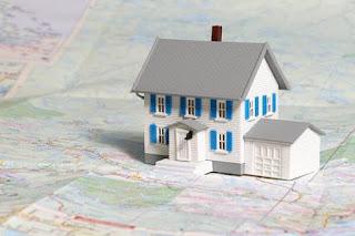 6 điều không nên bỏ qua khi mua nhà cũ