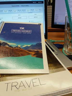 norwegia, fiordy, autostop, alesund, skandynawia, tanie loty, backpacking, spanie w namiocie, spanie na dziko, survival
