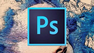 Inilah 30 Shortcut Keyboard Photoshop Lengkap dengan Fungsinya