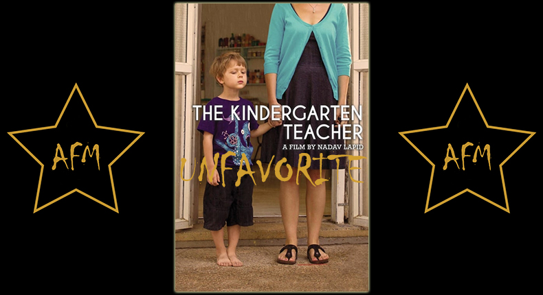 the-kindergarten-teacher-haganenet-linstitutrice