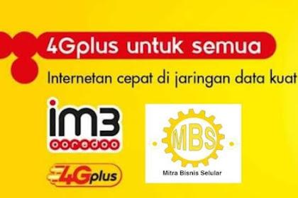 Lowongan PT. Mitra Bisnis Selular Pekanbaru Juli 2019