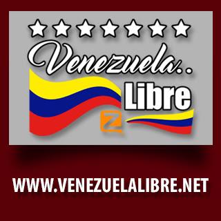 Podcast de Venezuela..Libre