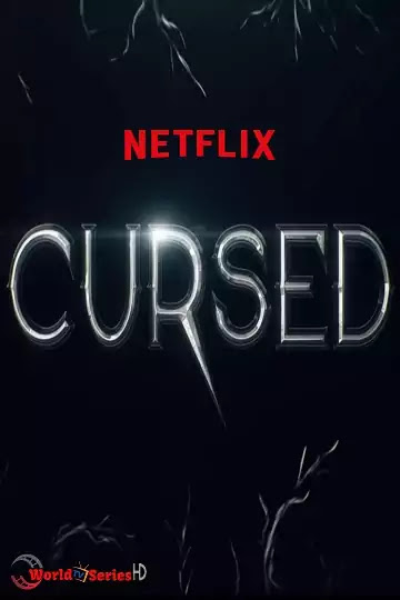 Cursed (2020 TV series)