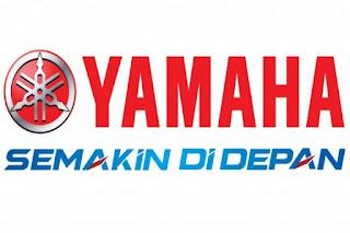 Lowongan Kerja YAMAHA Lampung