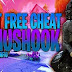 "BEST FREE CHEAT ""VenusHook"" (UNDETECTED 2019) BETTER THAN AIMWARE & ONETAP CRACK"