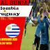 Prediksi Kolombia Vs Uruguay, Sabtu 14 November 2020 Pukul 03.30 WIB @ Mola TV