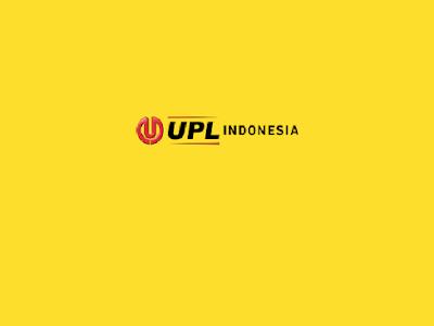 lowongan-kerja-pt-upl-indonesia