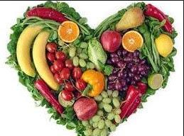7 Makanan yang dapat Mengontrol Tekanan Darah Tinggi