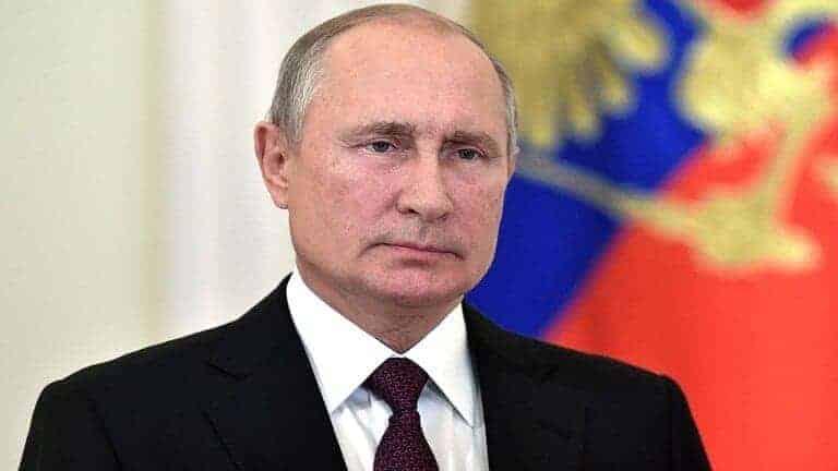 بوتين-العرض-العسكري-بمناسبة-الذكرى-الـ75-للنصر-على-النازية-سيجري-في-24-يونيو