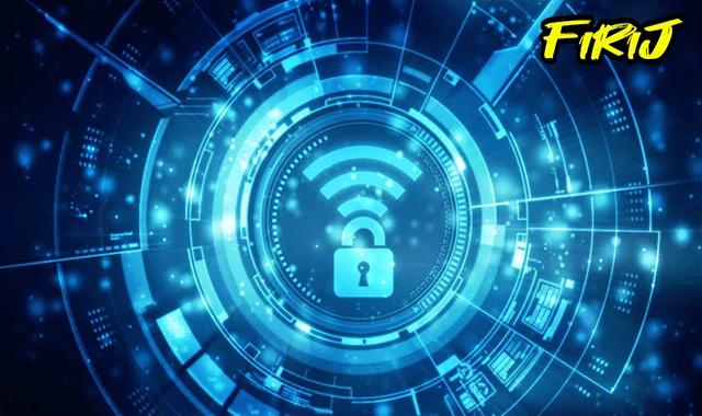 Comment protéger votre réseau WiFi